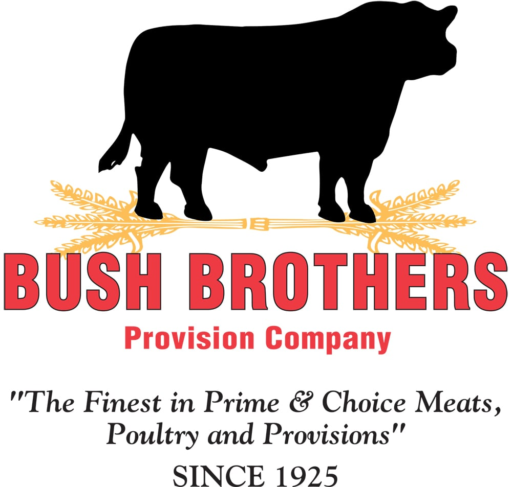 Bush Brothers Provisions
