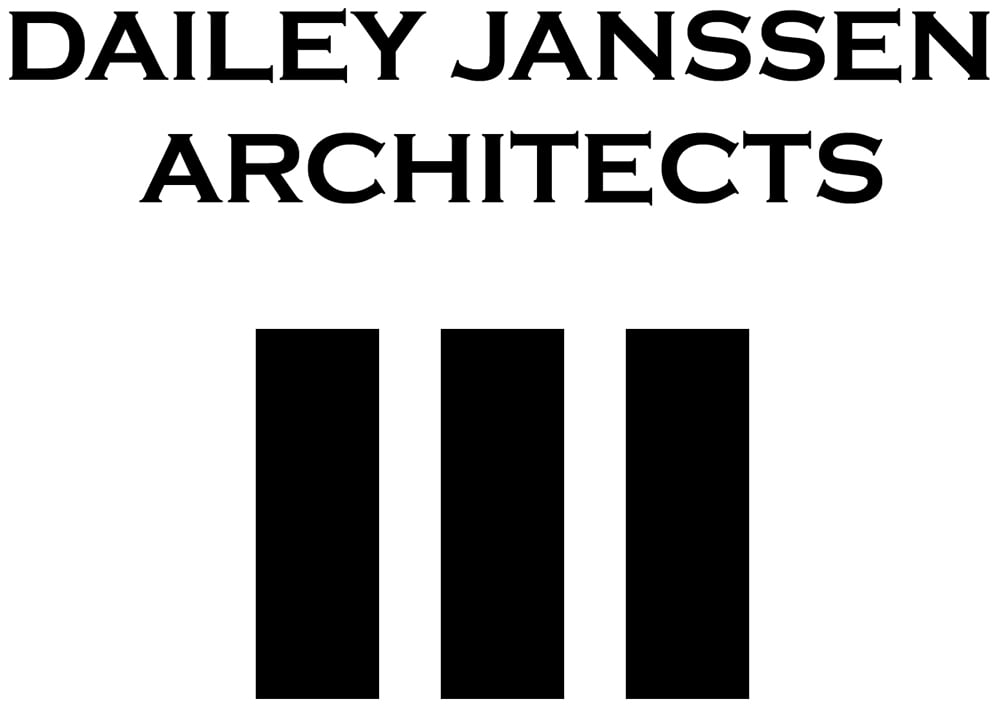 Dailey Janssen Architects